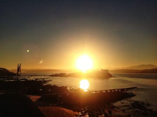 isla-de-la-torre-sol-amanecer.jpg