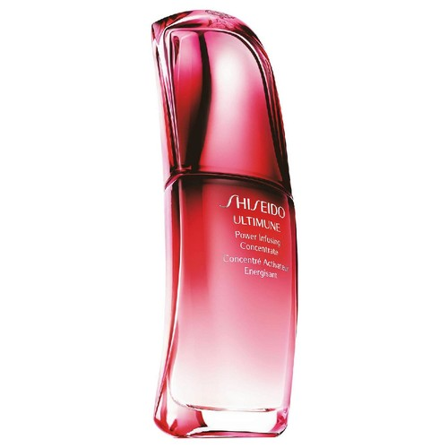 Shiseido Ultimune Power Infusing Concentrate.jpg