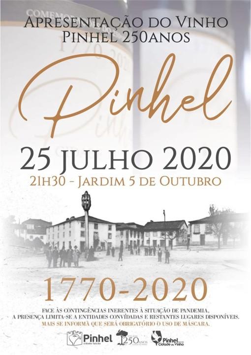 Pinhel Cidade do Vinho.jpg