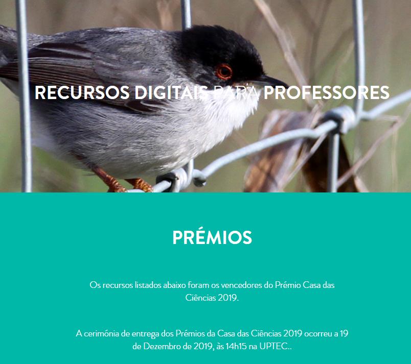 recursos_.png
