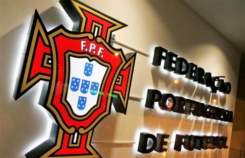 FPF-925x578.jpg
