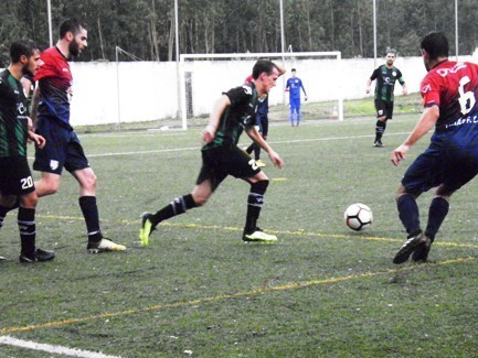 União FC - Pampillhosense 8ªJ DH 18-11-18 2.JPG