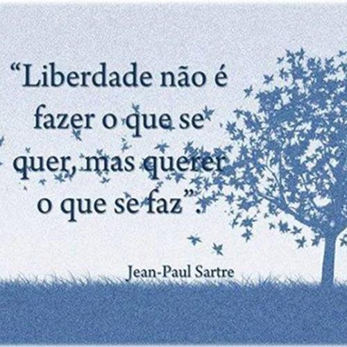 liberdade2.jpg