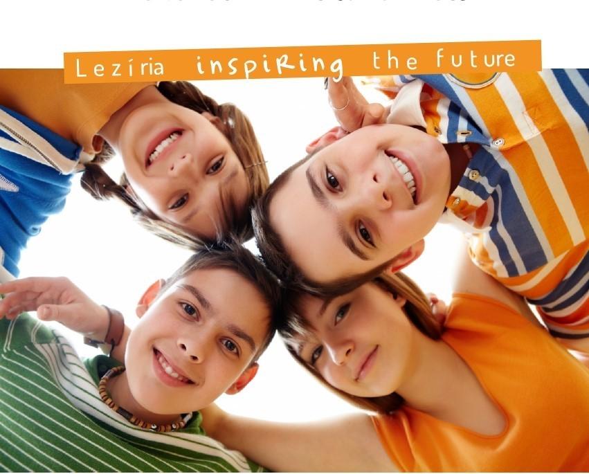 Grupos de Pais Adolescentes_Azambuja_page-0001 - C