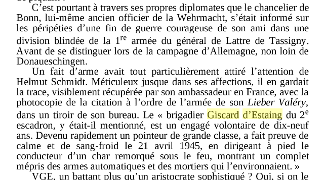 giscard.png