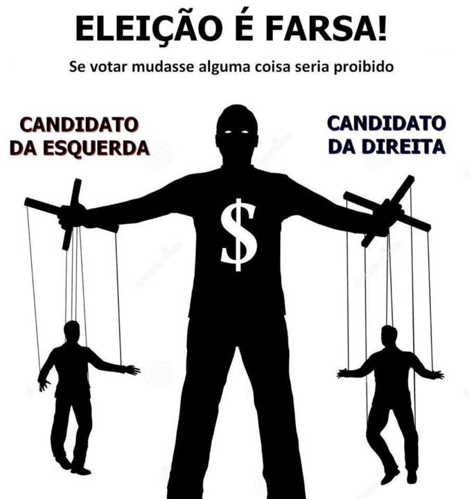 Abstenção-consciente-do-processo-eleitoral.jpg