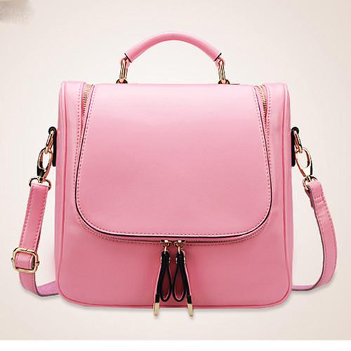 Famous-Brands-Handbags-2015-Hot-Women-Genuine-Leat