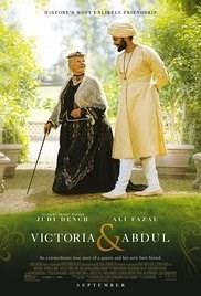 Vitoria e Abdul.jpg