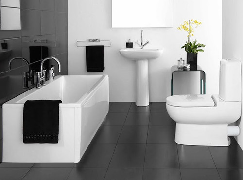 casas-banho-preto-branco-0.jpg