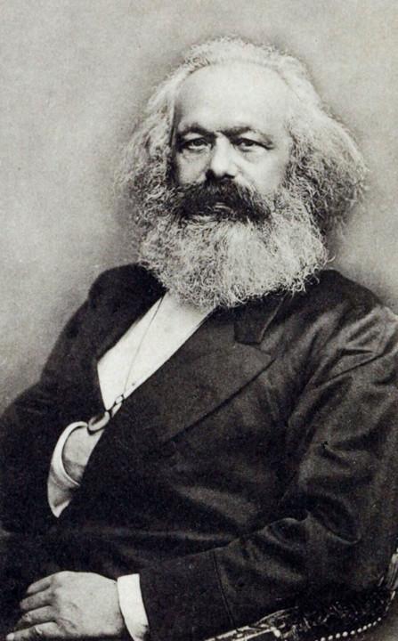 Karl-Marx-1870.jpg