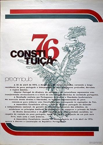 constituição 1976.jpg