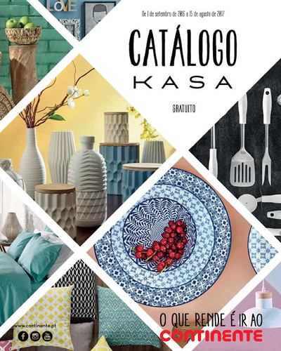 catalogo-kasa-continente-2017-8emponto-1.jpg