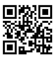 qr_online_informacoes (2).jpg