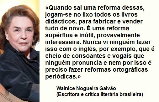 Walnice Nogueira Galvão.png