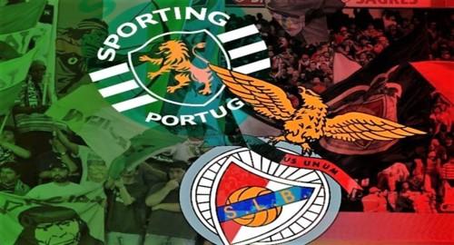 Benfica-–-Sporting.jpg