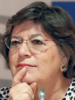 Ana-Gomes (2).png