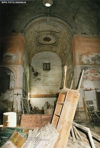 convento esperança interior.jpg