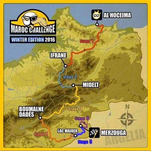 Mapa Maroc Challenge 2016.jpg