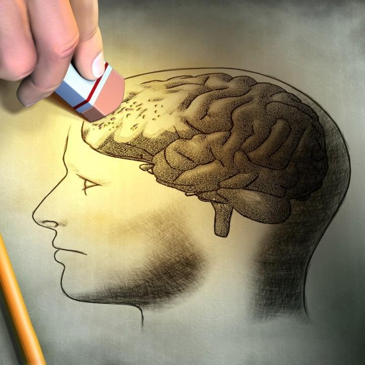 Cerebro-Apagar.jpg