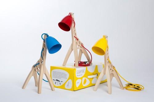 candeeiro-girafa-10.jpg