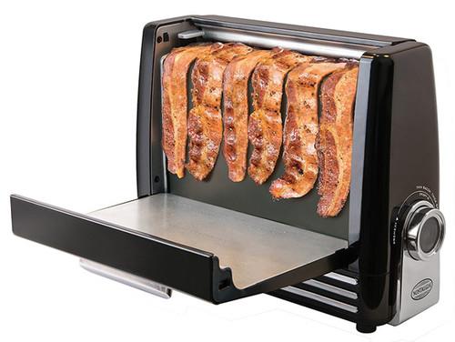 torradeira-de-bacon-3.jpg