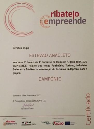 Ribatejo_Empreende.jpg