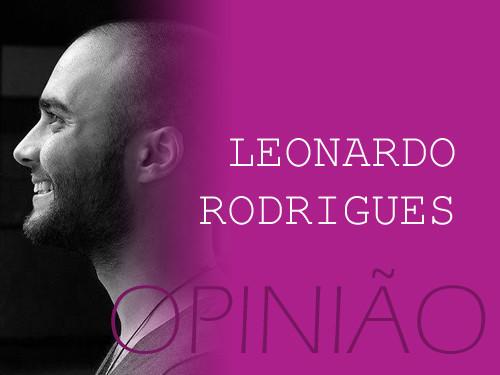 Leonardo Rodrigues.jpeg