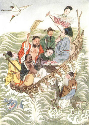 China_Eight_Immortals.jpg