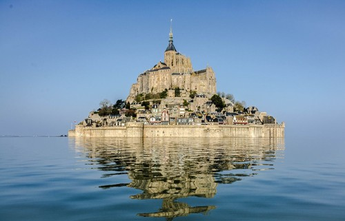 excursion-mont-saint-michel-visite.jpg