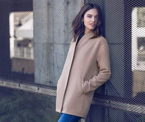 tiffosi-casacos-compridos-0.jpg