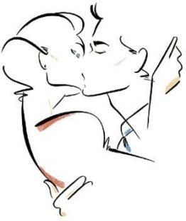 Beijo perdido.jpg