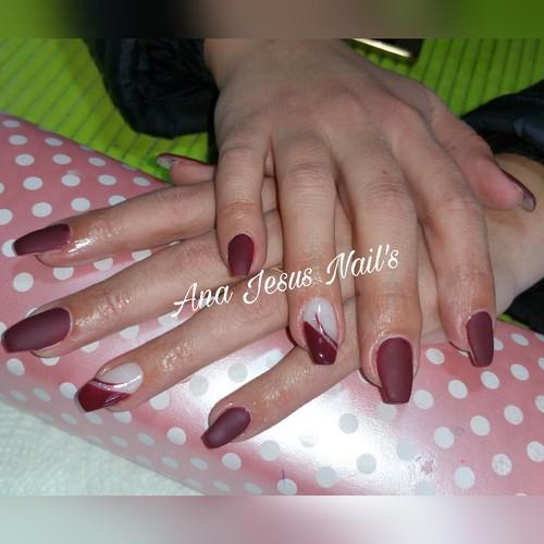 PicsArt_01-28-03.05.23.jpg