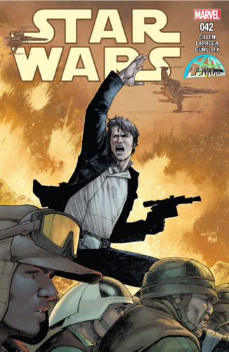 Star Wars (2015-) 042-000.jpg
