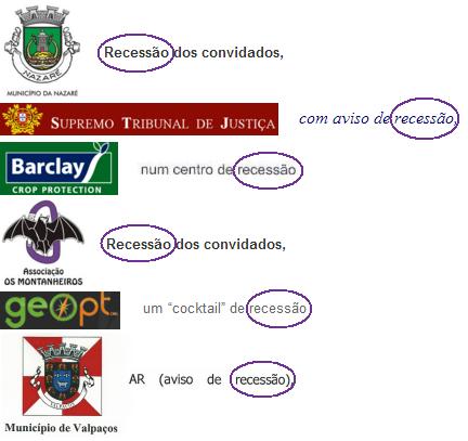 RECESSÃO.png