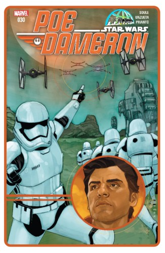 Star Wars - Poe Dameron 030-000.jpg