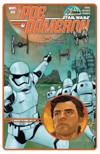 Star Wars - Poe Dameron 030-000.jpg