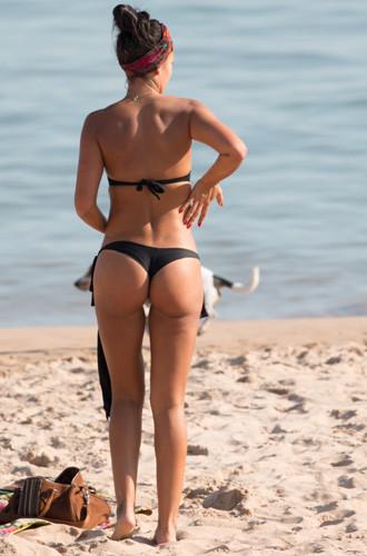 mulher procura homem no porto apanhadas sem cuecas