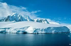 antartica.png