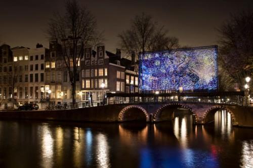amsterdam-light-festival-designboom-818-21.jpg