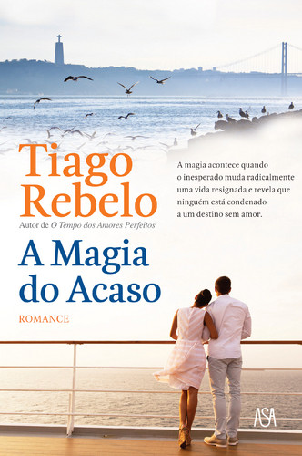 a magia do acaso.jpg