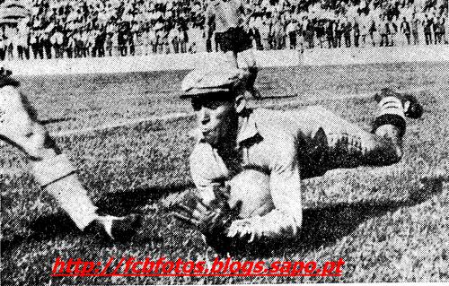 1955-56-atletico-fcb--francisco silva.png
