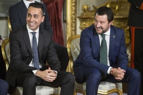 2018-09-30 Salvini Maio.jpg