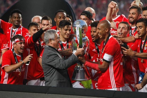 Benfica_TetraCampeão_1.jpg