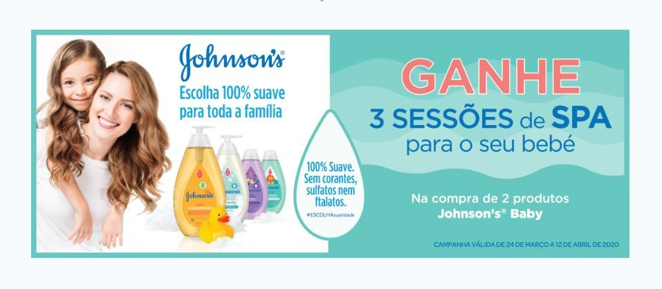 Johnsons.JPG