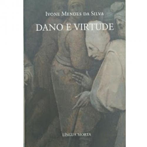 Dano-e-virtude-600x600[1].png