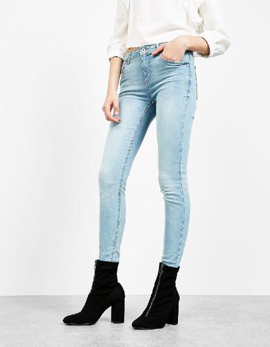 Bershka-Jeans-8.jpg
