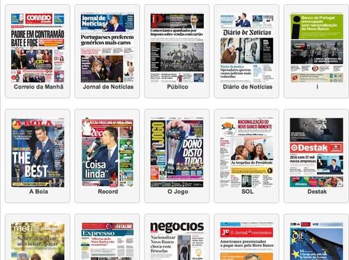 capas de jornais.tiff