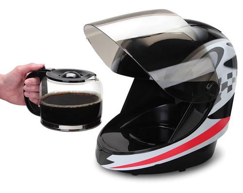 cafeteira-de-capacete-1.jpg