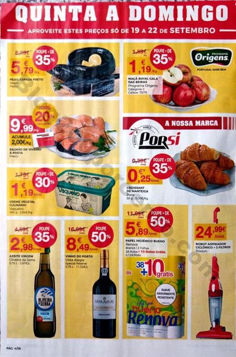 antevisão folheto Intermarché 19 a 25 setembro_4