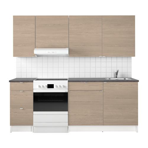 cozinhas-modulares-6.JPG